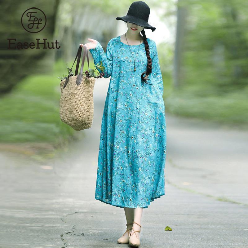 Aliexpress.com : Buy EaseHut Fashion Autumn Style Cotton