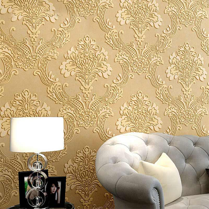 Modern textured wallpaper best images collections hd for for Modern textured wallpaper