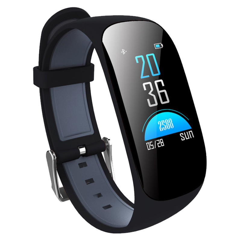 Z17C App GPS Sportwatch Fit Tracker Blood Pressure Oxygen Heart Rate Monitor Smartwatch Sport Watch Montre Intelligente
