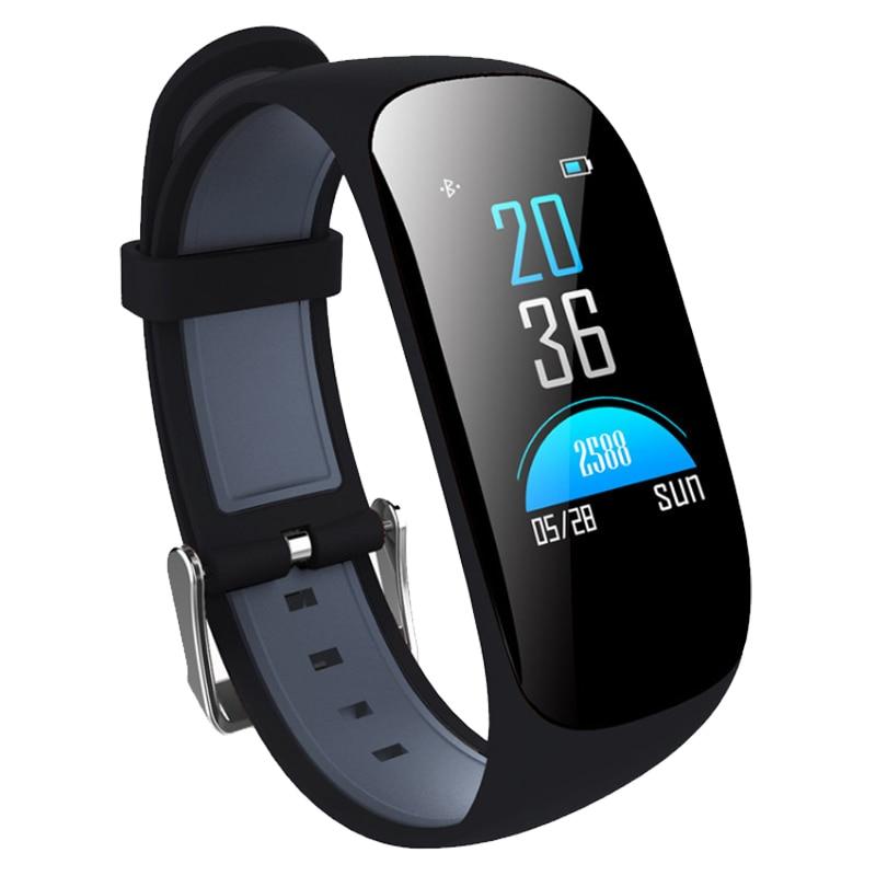 Z17C App GPS Sportwatch Fit Tracker Blood Pressure Oxygen Heart Rate Monitor Smartwatch Sport Watch Montre Intelligente