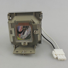 Replacement Projector Lamp EC J9000 001 for ACER X1130 X1130K X1130P X1130PA X1130S X1230 X1230K X1230S