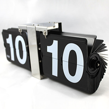 Buy flip clock and get free shipping on AliExpress com