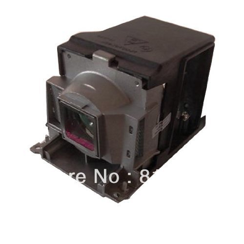 Replacement projector lamp with housing TLPLW9 for TDP-T95 / TDP-T95U / TDP-TW95 / TDP-TW95U lamtop tlp lv5 projector lamp with housing sc25 sw25 t40 tdp s25 tdp s26 tdp sc25 tdp sw25 tdp t30 tdp t40 180 day warranty