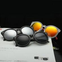 New Fashion Vintage Sunglasses Women Brand Designer Square Sun Glasses TR90 Male models Prescription glasses Polarization