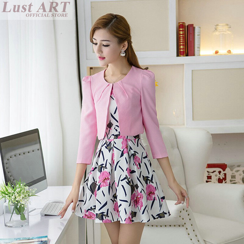 Online Get Cheap Ladies Designer Suit -Aliexpress.com | Alibaba Group