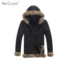 Durarara disfraz de standoff de 3 vías, disfraz de Orihara Izaya, costo de Cosplay, Sudadera con capucha para hombre y adulto, chaqueta de manga larga, camiseta chico DRRR invierno cálido