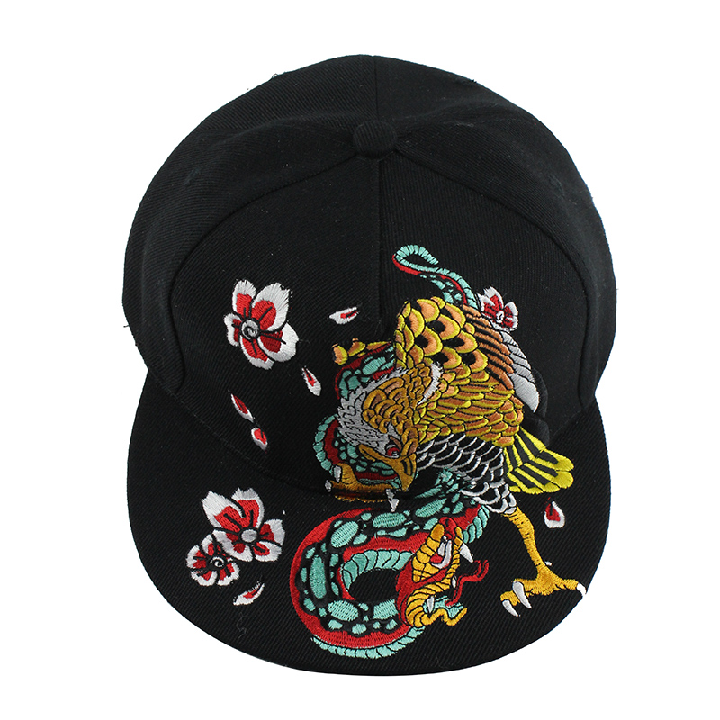 2018 Otoño e Invierno Gorras 100% algodón PU gorra de béisbol de cuero de  bebé 16f777bf3a9