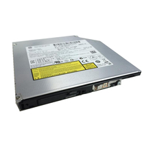 Driver UPDATE: Dell Vostro 1088 Notebook OPTIARC AD-7585H