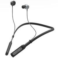 Bluetooth Headphones Active Noise Cancelling Wireless Earphones Headset For Gamer Gaming Headphone Fone De Ouvido Earphones