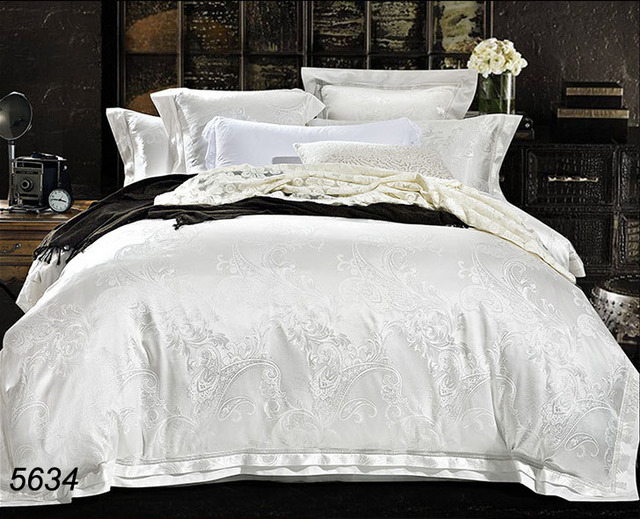 silver image sets on bedroom bedding best of ideas comforter romantic