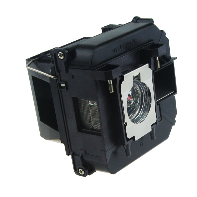 ELP LP68 / V13H010L68 Projector Lamp Module for Epson EH TW5900/EH ...