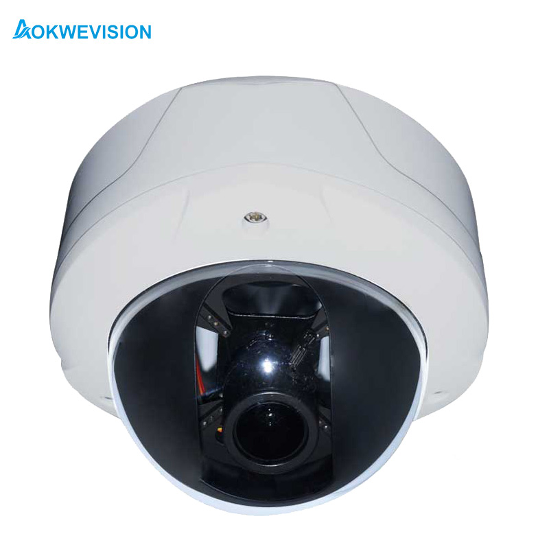 Onvif 960p 1.3MP hd 130 degree wide angle lens security ip fisheye cameraOnvif 960p 1.3MP hd 130 degree wide angle lens security ip fisheye camera