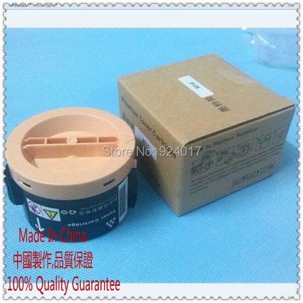 For Reset Epson M200 MX200 Toner Cartridge Refill Toner For Epson Aculaser MX200 Workforce AL MX200DN