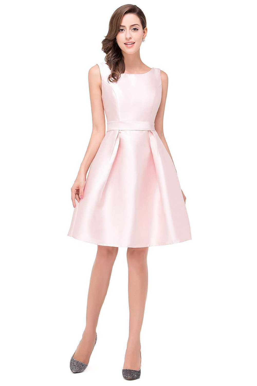 Ziemlich Prom Kleider Größe 14 Ideen - Hochzeit Kleid Stile Ideen ...