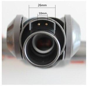 Image 4 - Cepillo de moqueta motorizado para Dyson V6, piezas de limpiador al vacío con gatillo, dyson cleaner, accesorios de repuesto para cabezal de cepillo eléctrico