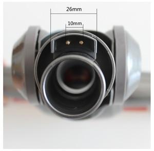 Image 4 - ממונע רצפת שטיח מברשת דייסון V6 הדק שואב אבק חלקי דייסון שואב חשמלי מברשת ראש החלפת אביזרים