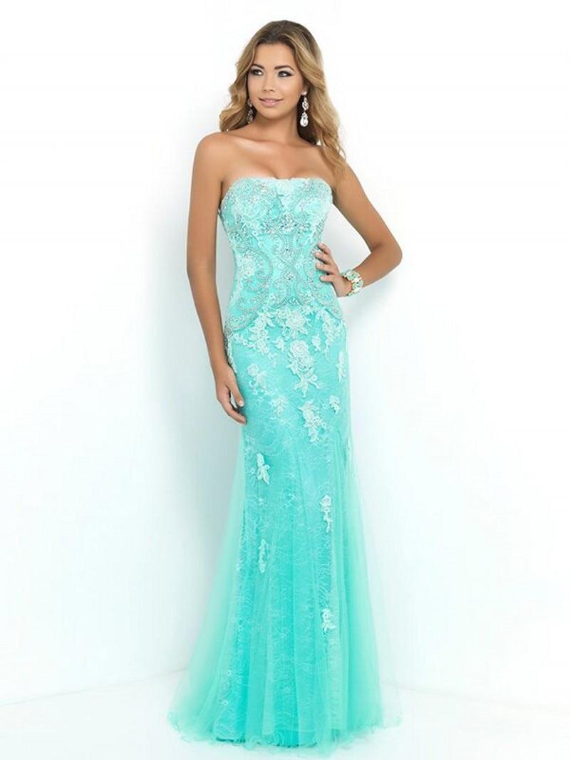 Excellent Kohls Prom Dresses Images - Wedding Ideas - memiocall.com