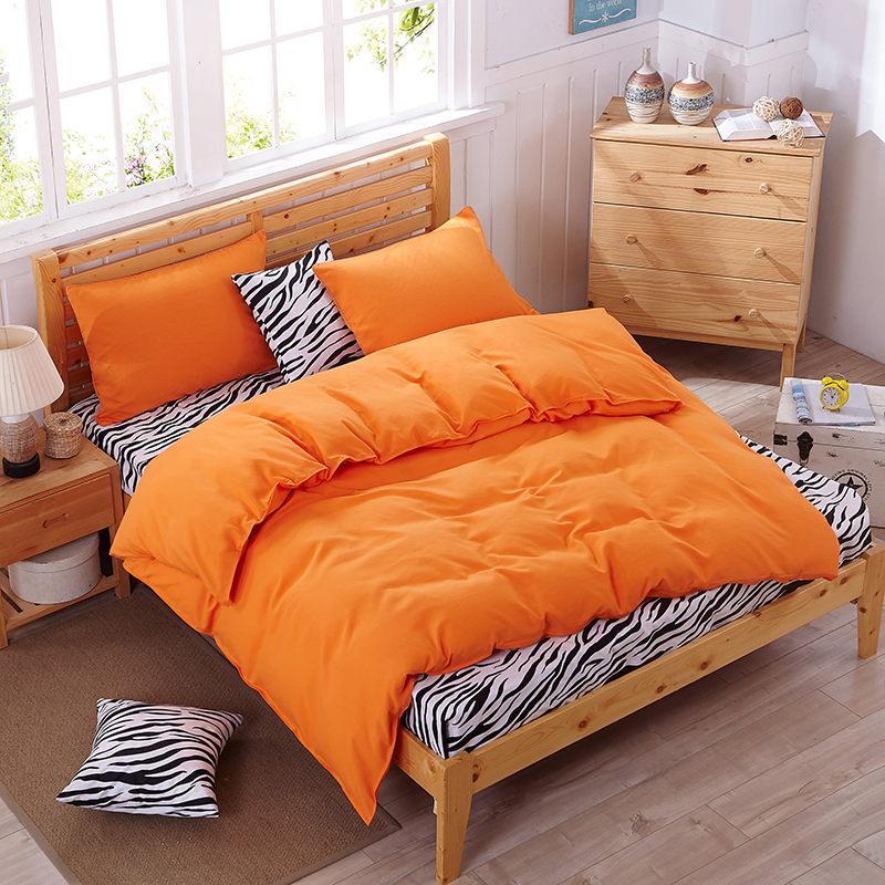 zebra spell bedding sets sets comforter cover