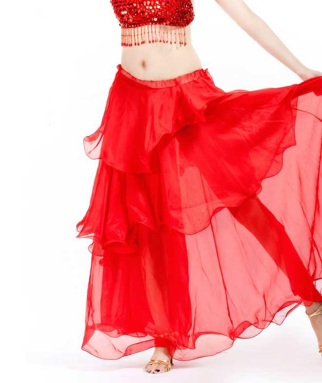 Чулки под юбкой во время танцев фото 248-992