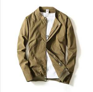 d49a20bc513 Smeiarar 2018 Men s Spring Quick-drying Jackets Women Coats Windbreaker  Summer Man Ultra Light Brand Clothing Sun Protection