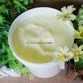1 KG Ginseng clareamento hidratante natureza Real máscara Facial de cuidados da pele cosméticos Beauty Salon equipamentos atacado
