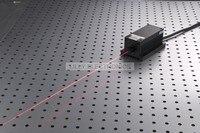 250 mW 635nm Dot Modul TTL/Analog 0 30 KHZ TEC Kühlung 85 265 V-in Bühnen-Lichteffekt aus Licht & Beleuchtung bei