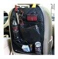 Assento de carro saco de armazenamento para ford focus Chevrolet Cruze