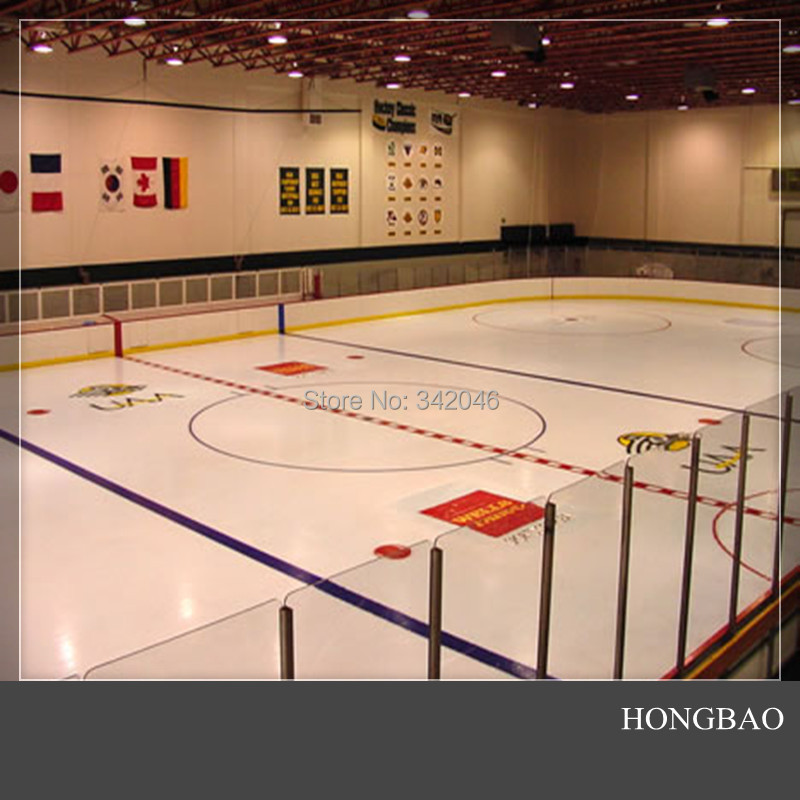 Backyard Ice Similar Synthetic Ice Rink Panels On Aliexpress.com | Alibaba  Group