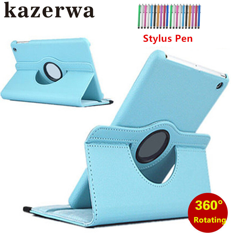 360 rotating PU leather case for Huawei MediaPad M5 8.4 Smart Case Stand Case for Huawei M5 8.4 SHT-W09 SHT-AL09 Tablet Funda 360 rotating case for huawei mediapad m5 10 8 folding stand pu leather case flip cover for huawei m5 pro 10 8 inch tablet fundas
