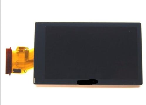 Replacement LCD Display Screen For SONY NEX3C NEX5C NEX 3C NEX 5C NEX3 NEX5 NEX 3
