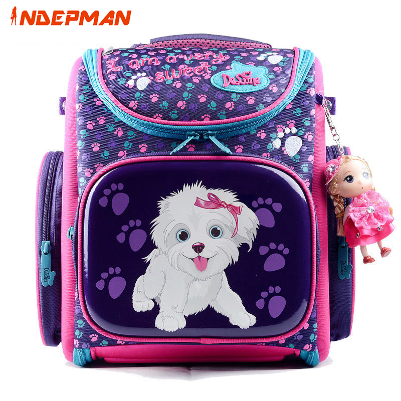 детские, школьные сумки