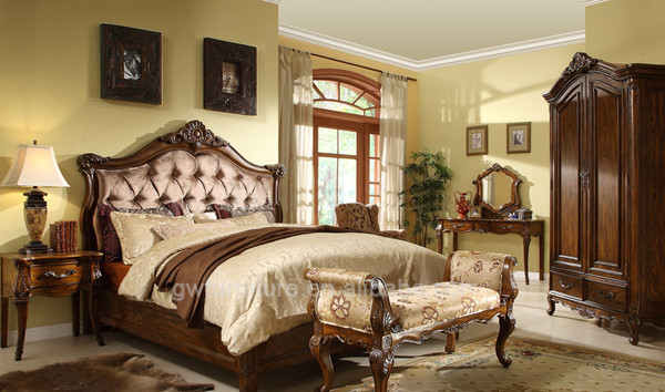 Buy Pakistan Bedroom Furniture From Reliable Bedroom Curtain