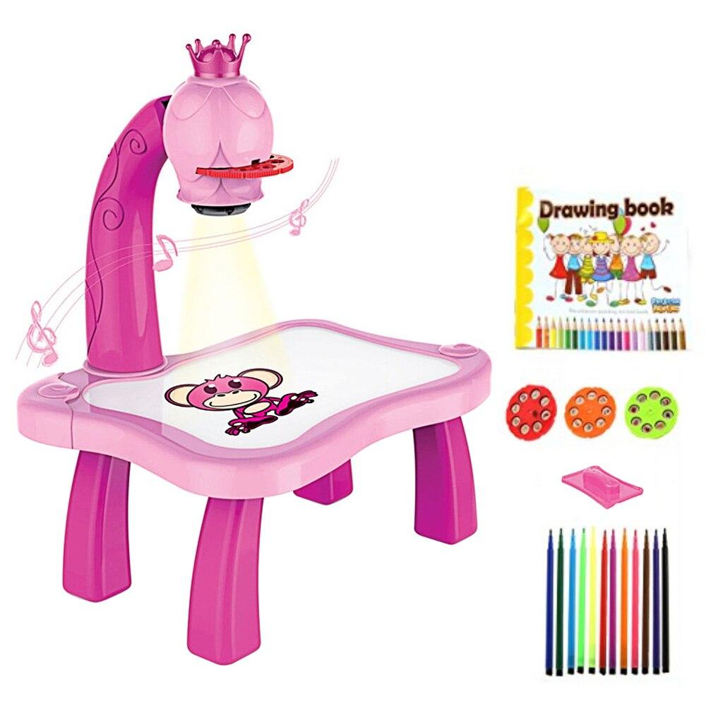 de brinquedo para criancas aprendizagem precoce brinquedo educacional desenho presente 02