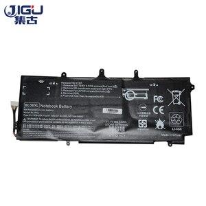 Image 1 - JIGU 3CELLS Laptop Battery BL06042XL BL06XL HSTNN DB5D IB5D W02C For HPFor EliteBook Folio 1040 G0 G1 G2 F2R72UT L7Z22PA L9S82PA