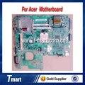 100% работает ноутбук материнская плата для ACER 6530 6530 г mb. Aur06.001 системной плате полностью протестированы