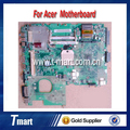 100% working Laptop Motherboard for ACER 6530 6530G MB.AUR06.001 System Board fully tested