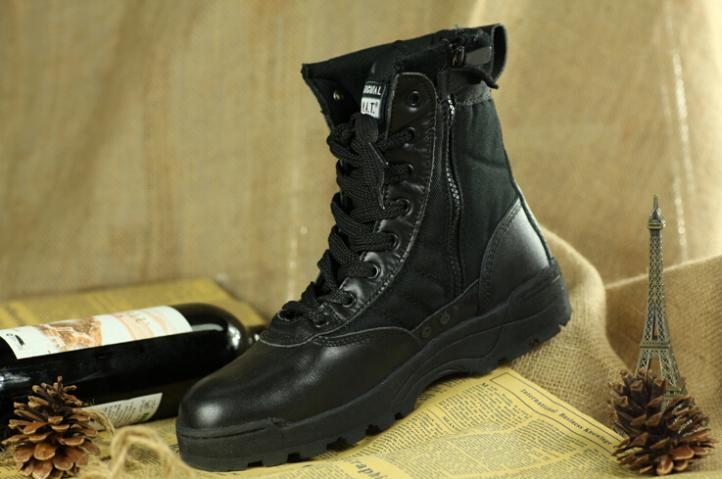Combat Boots Brands Reviews - Online Shopping Combat Boots Brands