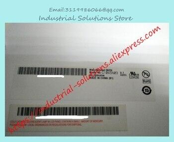 G104SN03 V1 G104SN03 V.1 10.4 LCD screen panel tested Original screen