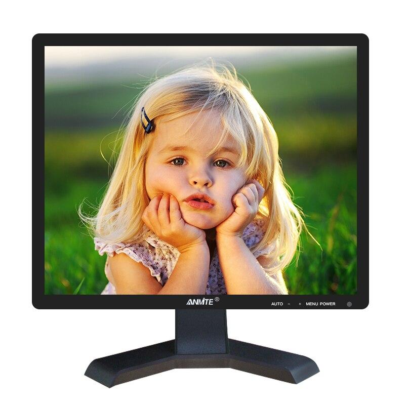 Écran LCD Anmite 19