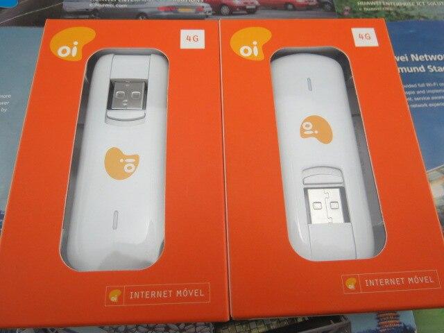 Huawei E3276s-500 150Mbps CAT 4G LTE Dongle WCDMA USB Modem original 150mbps huawei e3276s 500 4g dongle lte cat4 usb surfstick cat 4 4g usb universal modem
