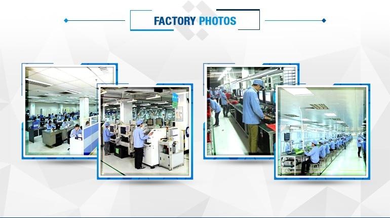 5-Factory photo