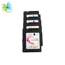 Winnerjet 5 set Sublimation ink cartridge For SAWGRASS VIRTUOSO SG400 printer 42/29ml