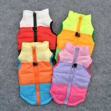 Coat Harness Snowsuit Clothes