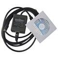 TSXCRJMD25 +TSXCUSB485 Programming Cable Replace TSXPCX3030 For Schneider Micro Premium Twido PLC HMI RJ45