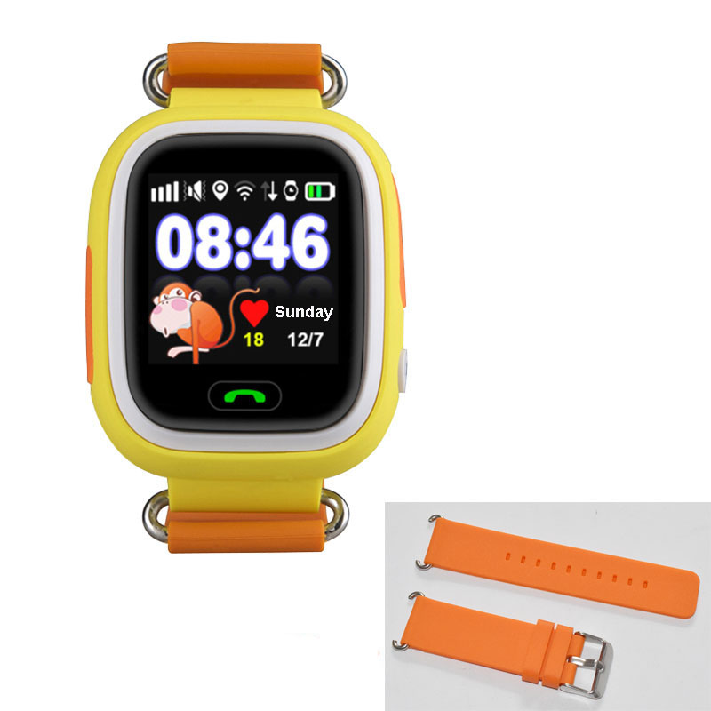 GPS-Q90-Touch-Screen-WIFI-Positioning-Smart-Watch-Children-SOS-Call-Location-Finder-Device-Tracker-Kid (7)