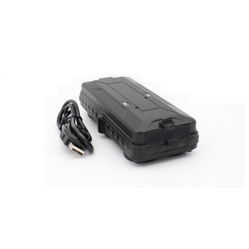 TK10G 3G Vehicle GPS Tracker 10000mAh Magnet 3G Car tracker WCDMA /GPS/GSM/WIFI Positioning Offline Logger GPRS Trackers kingneed car gps tracker 3g gsm 20000mah magnet 3g vehicle tracker wcdma gps gsm wifi positioning offline logger gprs trackers
