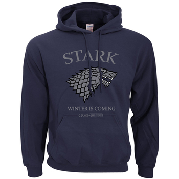 House Stark Winter Is Coming Game of Thr...