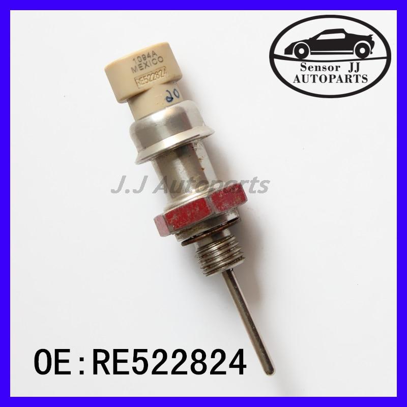 YAOPEI New Brand RE522824 Pressure Sensor Pressure Valve