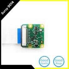 Sale Original Official Raspberry Pi 3 Camera V2 Module for Sony IMX219 8MP Pixels Sensor 1080P 720P Video RPI 3 PI3 Camera