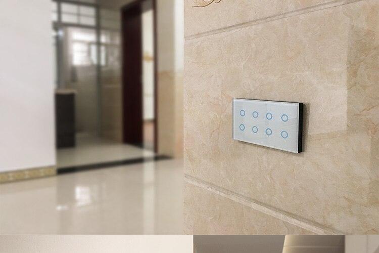 Wifi-USB&socket-tuya_16